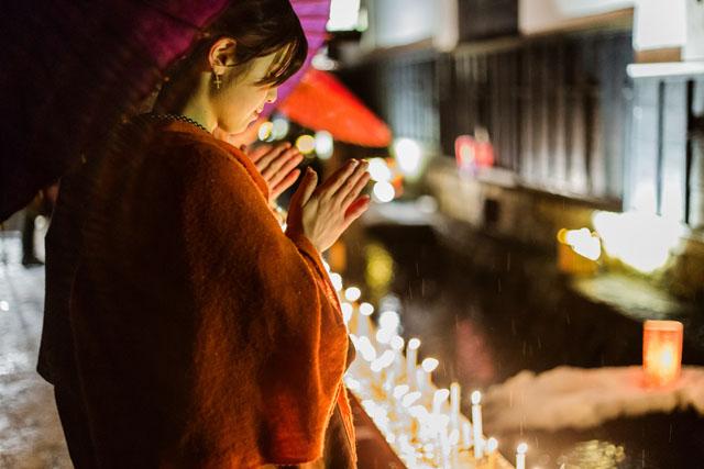 by Kanistha Sridonchan  Thailand